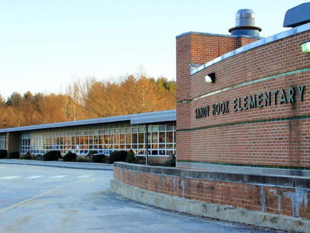 sandy-hook-elementary-636