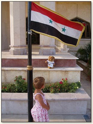 syria_flag2